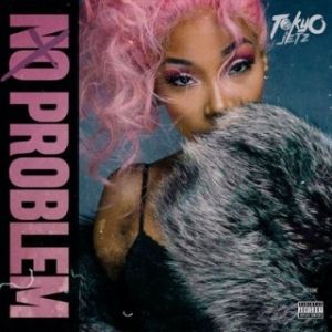Instrumental: Tokyo Jetz - No Problems (Produced By Stoopid)